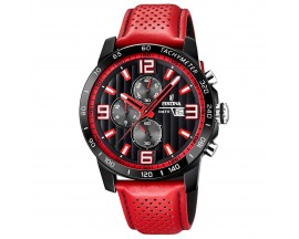 Montre Chrono Bike Festina - F20339/5
