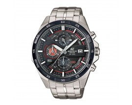 Montre homme Edifice Casio - EFR-556DB-1AVUEF