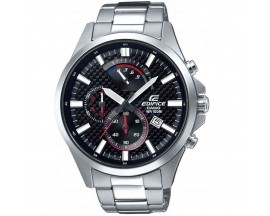 Montre homme Edifice Casio - EFV-530D-1AVUEF
