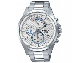 Montre homme Edifice Casio - EFV-530D-7AVUEF