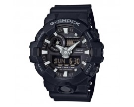 Montre homme G-Shock Casio - GA-700-1BER