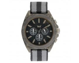 Montre homme Chronographe Wewood - 70359405000