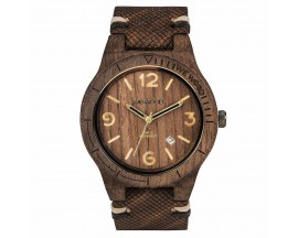 Montre homme Wewood - 70361511000