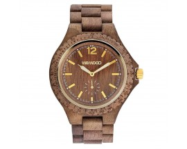 Montre homme Wewood - 70319706000
