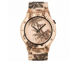Montre homme Wewood - 70351220000