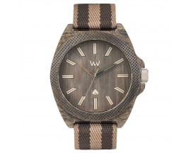 Montre homme Wewood - 70358409000