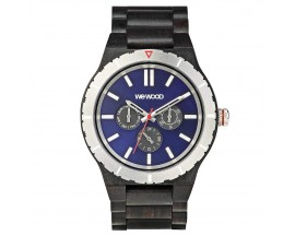 Montre homme Wewood - 70363309000