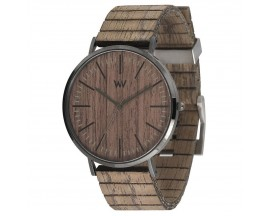 Montre homme Wewood - 70347728000