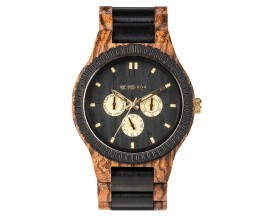 Montre homme Wewood - 70315721000