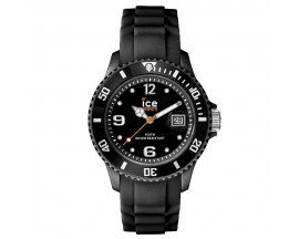 Montre ICE forever Noir Small (38mm) Ice-Watch - SI.BK.S.S.09