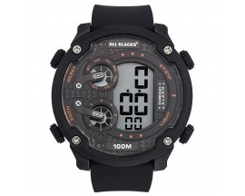 Montre homme All Blacks - 680331