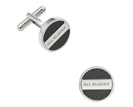 Boutons de manchettes All Blacks - 682056