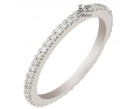 Alliance or & diamant(s) Pfertzel - 3214305