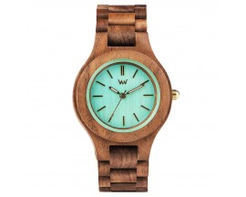 Montre mixte Wewood - 70220704000