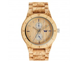 Montre homme Wewood - 70369242000