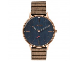 Montre homme Wewood - 70370010000