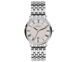 Montre homme Michel Herbelin - 12543/B01