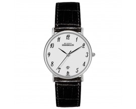 Montre homme Michel Herbelin - 12443/S28