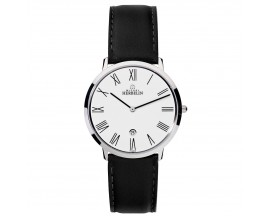Montre homme Michel Herbelin - 19515/01
