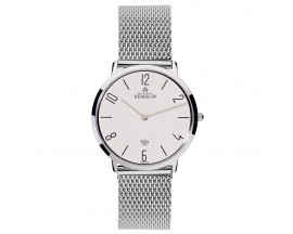 Montre homme Michel Herbelin - 19515/21B