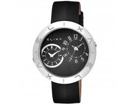 Montre femme Elixa - E123-L504