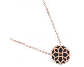 Collier or Lore - S14.58101