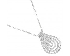 Collier or et oxydes - S12.55114