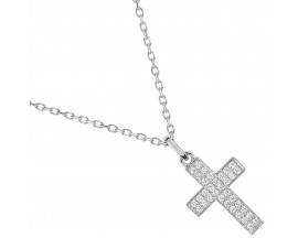 Collier or et oxydes - S12.55125