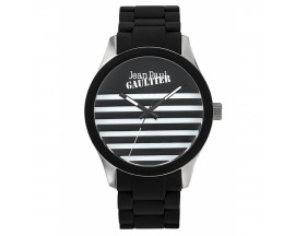 Montre mixte Jean Paul Gaultier - 8501121