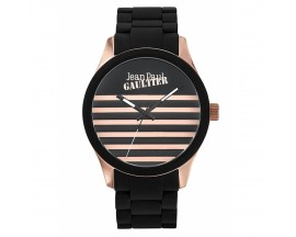 Montre mixte Jean Paul Gaultier - 8501122