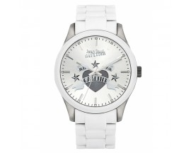 Montre mixte Jean Paul Gaultier - 8501123
