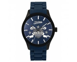 Montre mixte Jean Paul Gaultier - 8501124