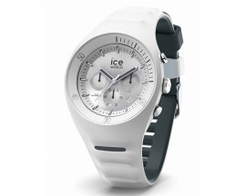 Montre ICE Pierre Leclercq White Large (46 mm) Ice-Watch - 014943