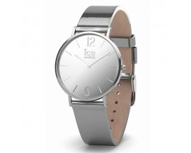 Montre ICE City Sparkling Metal Silver Extra Small (32mm) Ice-Watch -