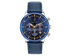 Montre homme chronographe Pierre Lannier - 224G166