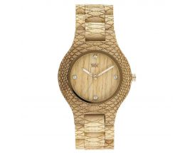 Montre mixte Wewood - 70220224000