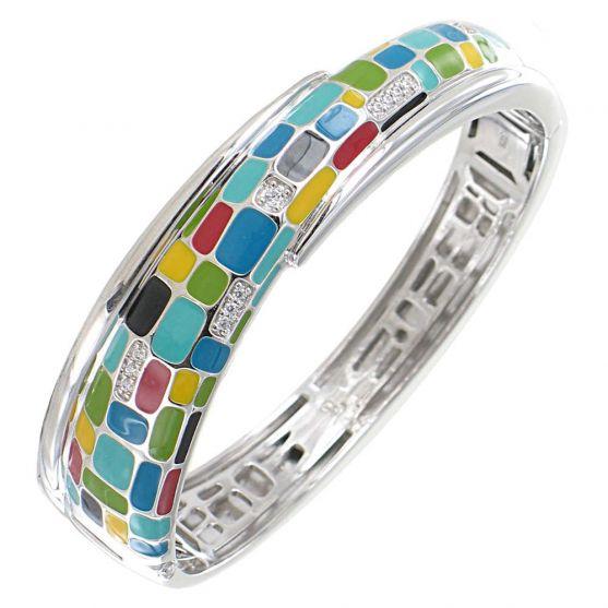una storia bracelet