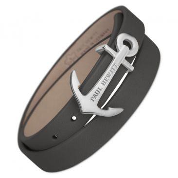 paul hewitt bracelet cuir