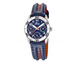Montre kids multifonctions Lotus - 15651/F