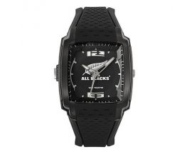 Montre homme All Blacks - 680135