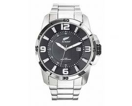 Montre homme All Blacks - 680288