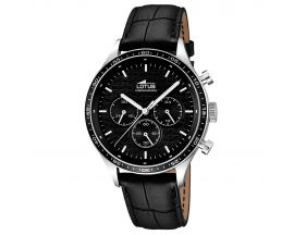 Montre homme Chronographe Lotus - 15964/2