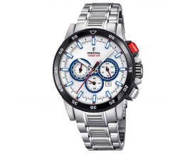 Montre homme Chrono Bike 2018 Festina - F20352/1