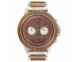 Montre homme Wewood - 70112738000