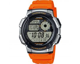 Montre Collection Casio - AE-1000W-4BVEF