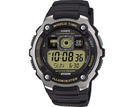 Montre homme Collection Casio - AE-2000W-9AVEF