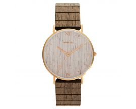 Montre mixte Wewood - 70235011000