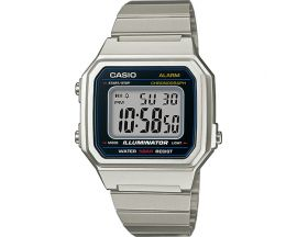 Montre Collection Casio - B650WD-1AEF