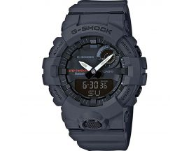 Montre homme G-Shock - GBA-800-8AER