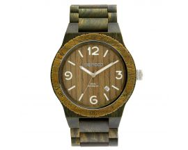Montre homme Wewood - 70361100000